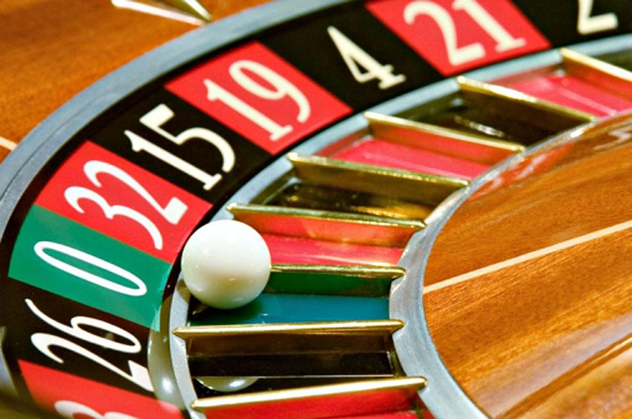 Monte casino 49