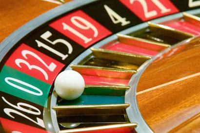 casino royale kathmandu package