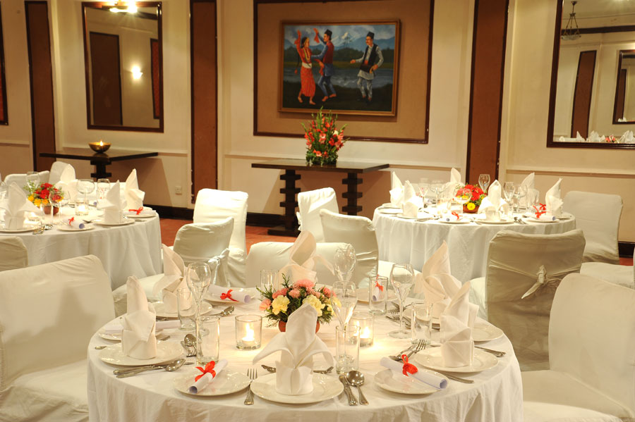 Grand hotel official site grand hotel kathmandu plan an event grand hotel official site grand hotel kathmandu plan an event mice services junglespirit Gallery